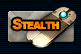 stealth.png
