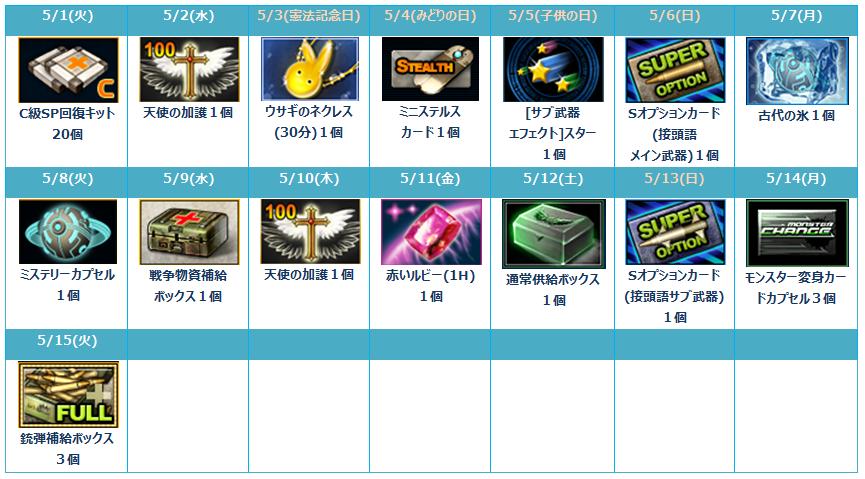 5_at_jp.PNG