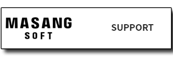 마상서포트.png