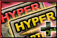 Hyperset.png