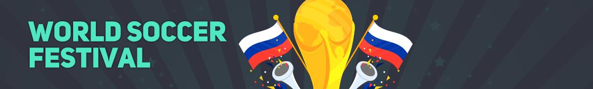 World Soccer Festival sub banner.jpg