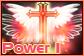 powerofwar1.png