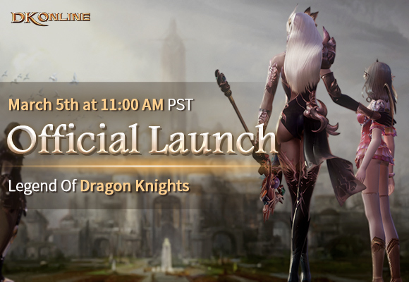 Official_launch_Web.png
