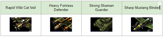 66_armor.PNG