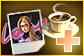 애인의 사진과 블루 마운틴 커피.png