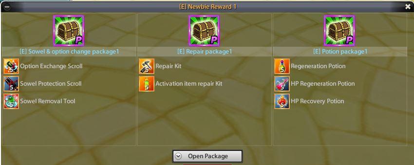 Newbie Reward 1.JPG