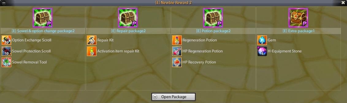 Newbie Reward 2.jpg