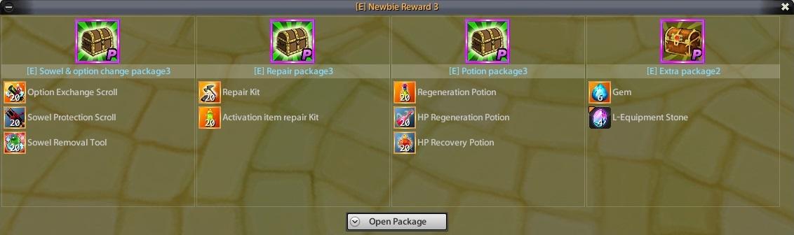 Newbie Reward 3.jpg