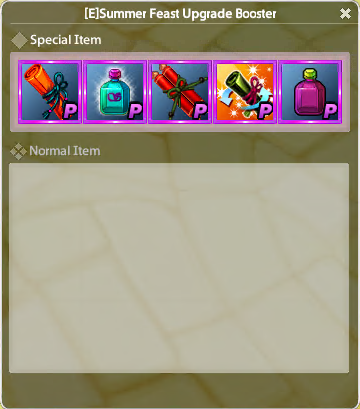 Summer Feast Upgrade Booster.png
