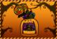Halloween 6.png